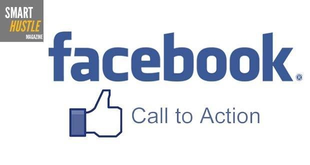 business plan call to action facebook