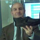 steve kaufman quikiks hands free shoes