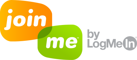 join-me-logo