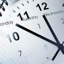 Entrepreneur Time Management: How To Control and Manage Where You Spend Your Time