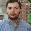 Fiverr Interview: How to Use Freelancers as Your Competitive Advantage