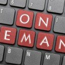 The On-Demand Economy & the Changing Face of the American Workforce