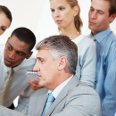 10 Tips for Being a Better Manager