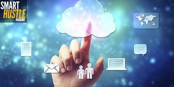 5 Essential Cloud Security Tips For Businesses