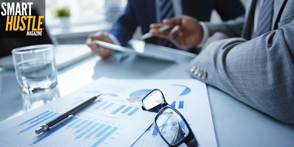 Setting Realistic Profit Expectations for Your New Business