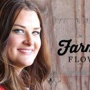 farmgirl flowers on small business funding