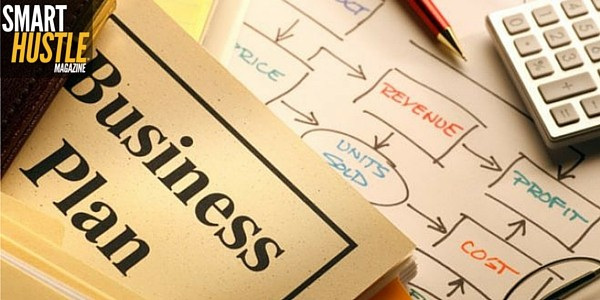 7 Things You Need to Know for Starting a Business