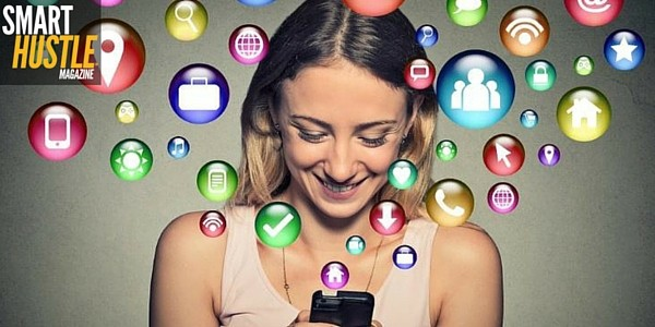 10 Exciting Ways to Attract New Customers