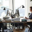 4 Ways To Improve Productivity At The Office