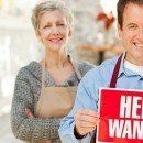 Build Your Team: 6 Small Business Hiring Tips
