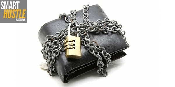Top 7 Asset Protection Tips From The Experts