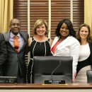 small business house committee