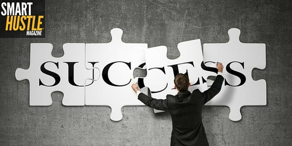 3 Ways to Uncover Your Hidden Blocks to Business Success