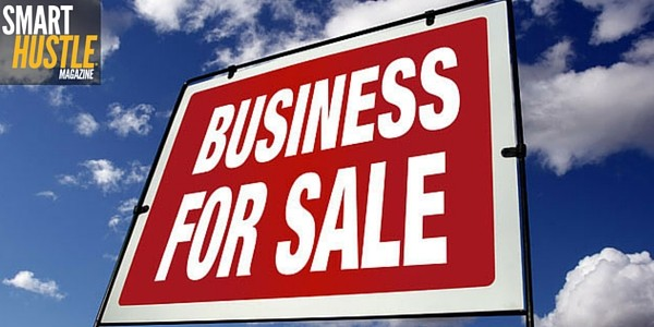 Selling Your Business Without Selling Yourself Short