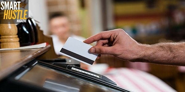 Surcharging credit cards in your small business small business sales should you be surcharging credit cards reheart Gallery