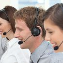 Improve Your Advertising ROI with a Live Answering Service