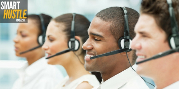 How to Turn Your Customer Service Team into a Revenue-Generating Machine