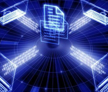 6 Simple Services for Remote File Access