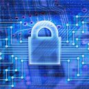 How to Improve IT Security in Four Simple Steps