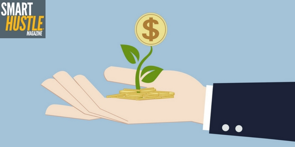How to Make Waves With a Startup Valuation