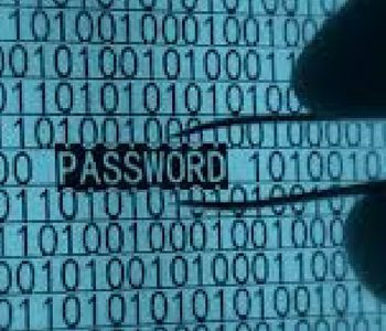 The Latest Trends in IT Security, Uncovered