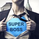 How to be a Great Boss that Inspires