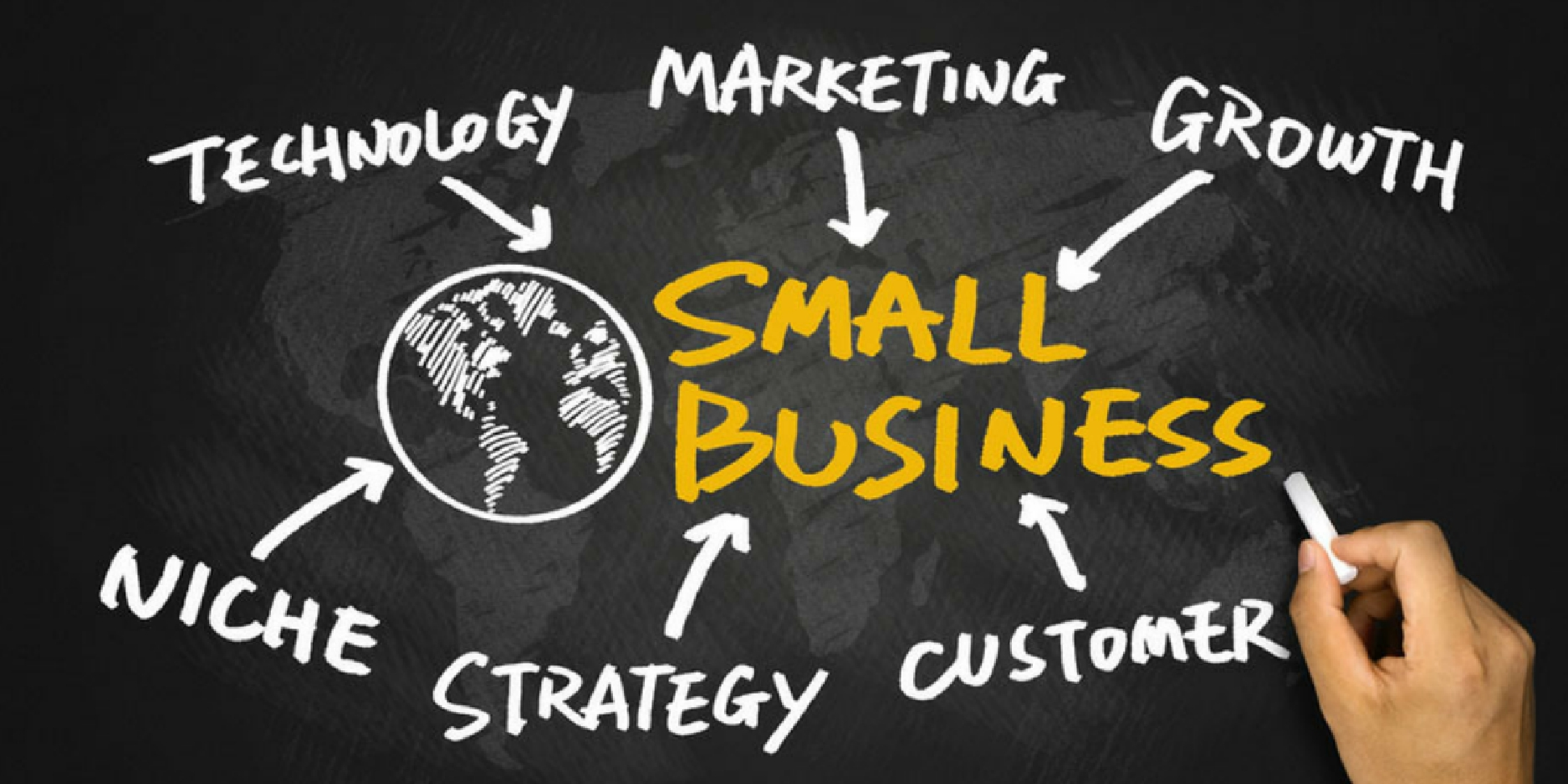 government support of e business Learn the steps to start a small business, get financing help from the government, and more.