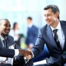 Give a Better Sales Pitch by Improving Your Body Language