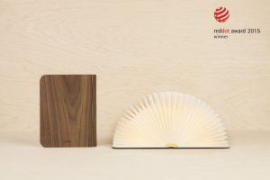 lumio-lamp