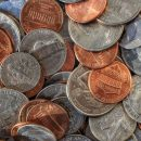 The ONE Word Entrepreneur CEO's Should Leave Behind in 2017: Coins