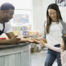 7 Statistics That Show How US Small Business Is Booming