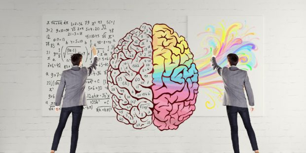 Why Sales is Still a Balance of Science and Art