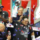 4 Major Lessons from Super Bowl LI We Can Apply to Small Business