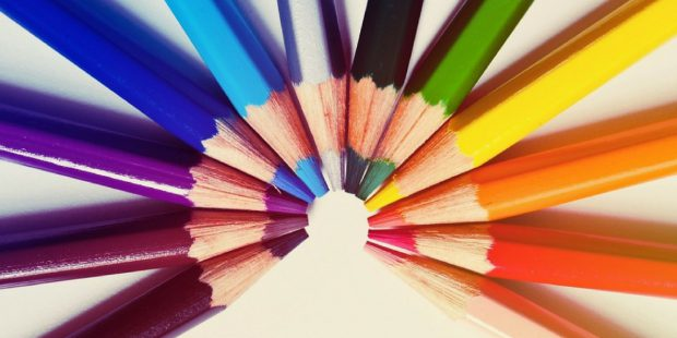 5 Creative Design Tips for Small Businesses