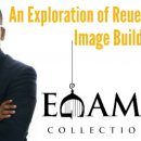 An Exploration of Reuel Matthew's Image Building Journey with Egami Collection