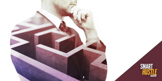 Mastering the Mind: How Business Owners Can Win the Mental Game