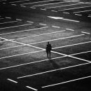 Leadership: The Dark Side of Being Alone