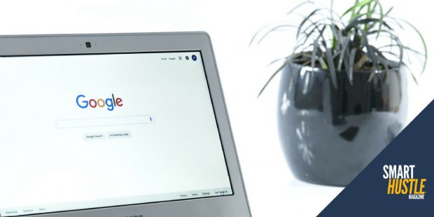 4 Free Google Tools for Improving Your Online Presence