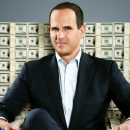 Marcus Lemonis Shares the 4th P in the Recipe for Business Success