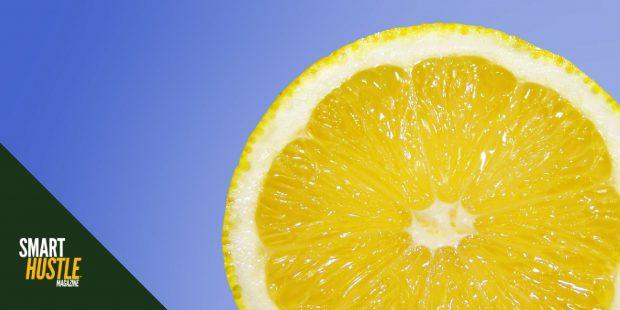 5ab66bf8ccb8c 5 Ways to Turn Life s Lemons Into Lemonade - SmartHustle.com with ...