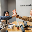 Taking Care of Employees Has a Big Impact smarthustlemagazine