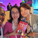 DWEN Women in Business